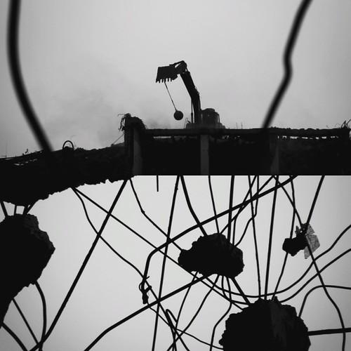 Autor: Juan Pablo Lemos