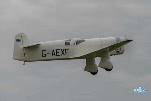 P1680758
