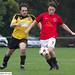 Sports_2_3_Rushmere-3147