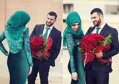 How To Do Salat Istikhara Dua For Love Back