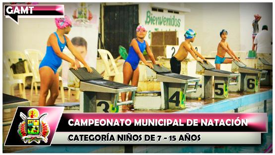 campeonato-municipal-de-natacion-categoria-ninos-de-7-15-anos
