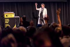 Maureen Thurston world design summit 2017 by eva blue 04