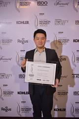 PropertyGuru Indonesia Property Awards 2017