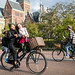 AmsterdamCycleChic-Anoma-24