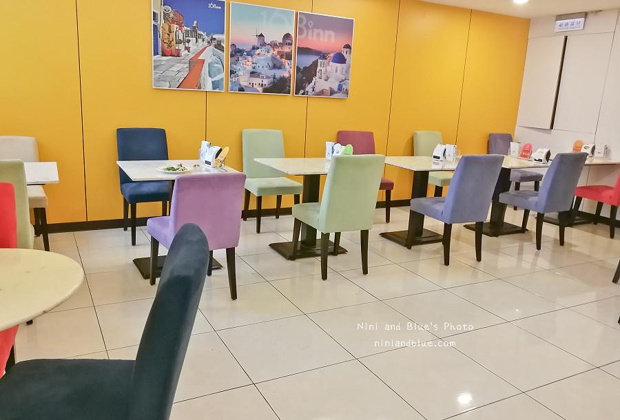 新竹南寮住宿168汽車旅館20