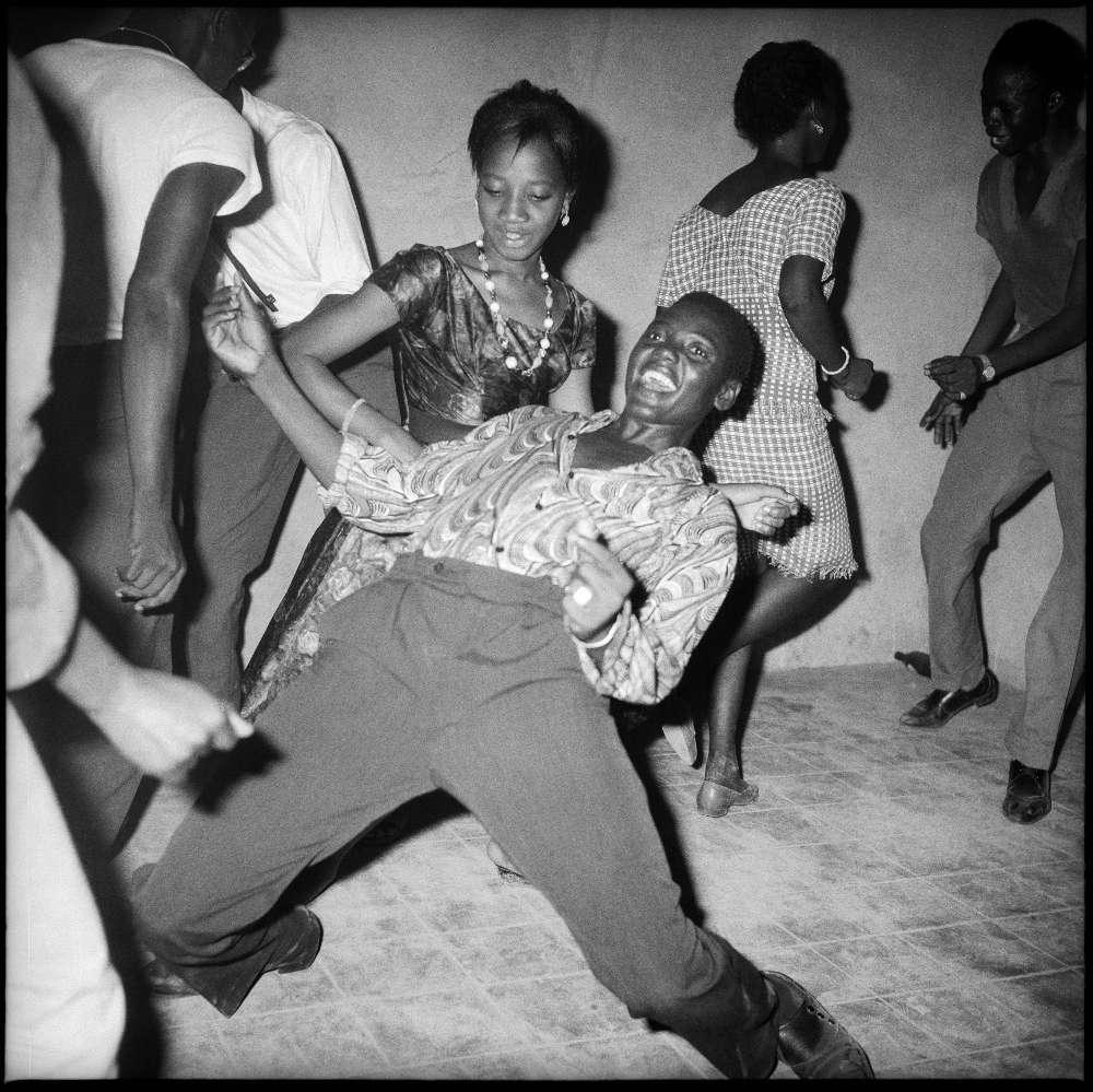 Malick-Sidibe