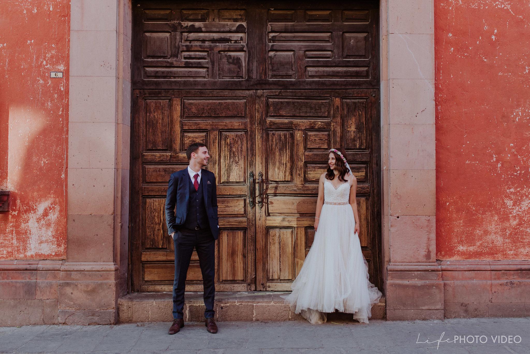 San-Miguel-de-Allende-elopment-Marlene-Patrick_0075