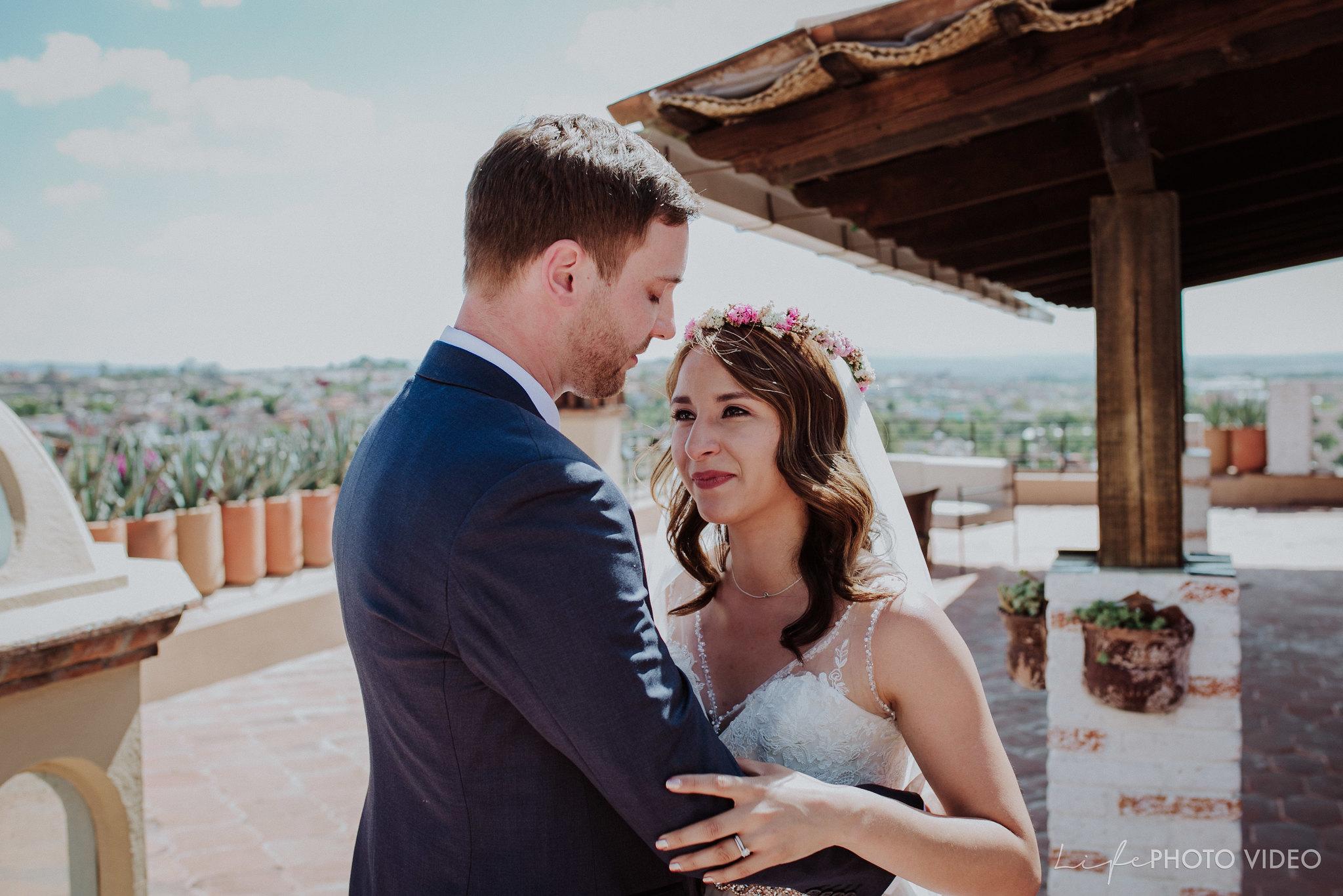 San-Miguel-de-Allende-elopment-Marlene-Patrick_0044