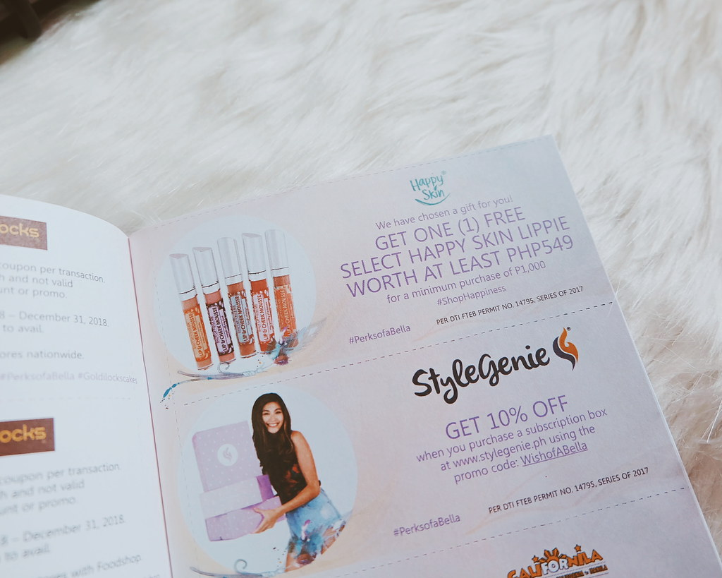 bdj planner 2018 coupons