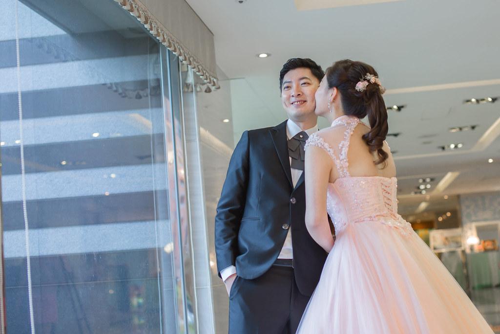 結婚婚宴精選-162