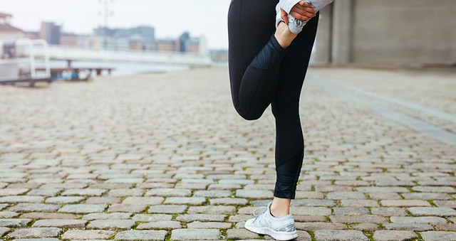 Post-Workout Habits To Maximize Your Workout