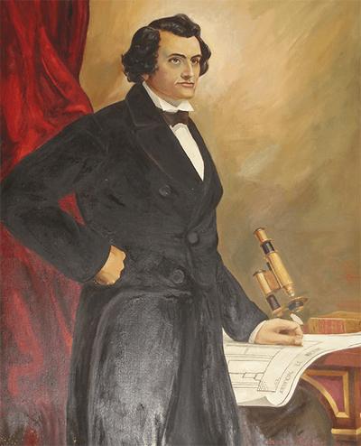 john-gorrie-portrait