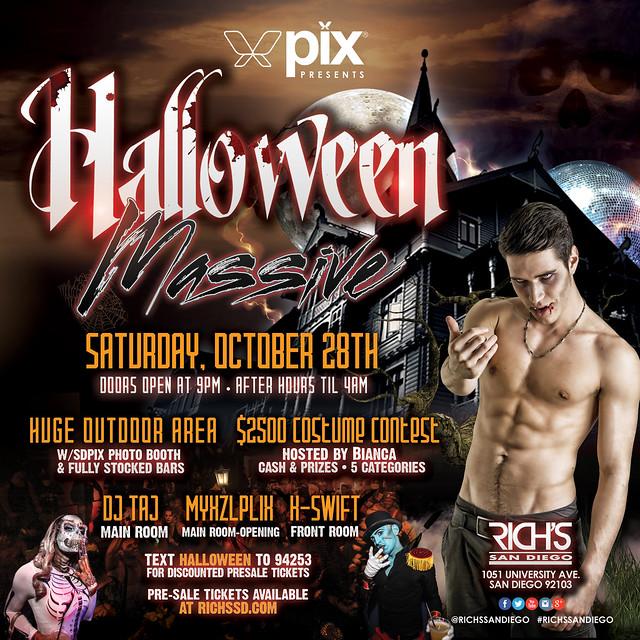 HalloweenMassive_24X24