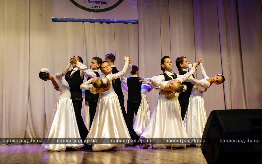 tanec balnue festival-1