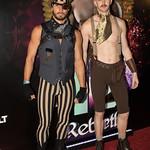 Fred and Jason Halloweenie 12 112