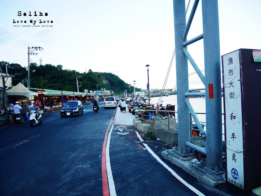 基隆一日遊景點推薦阿根納造船廠遺址 (5)