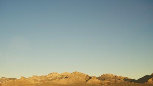 nevada lasvegas redrocks mountains desert open openspace rocks nature natural nikon nikond5200 sky sunrise morning daybreak redrockshotel desertview summerlin goldenhour dawn
