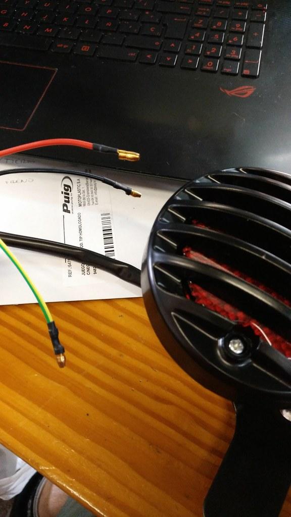 Instalar nueva luz trasera - KSL - Cableado (Solucionado) 37326152946_9ff844140c_b