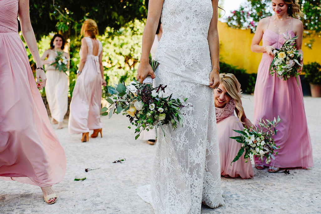 portugal_wedding_photographer_SP013
