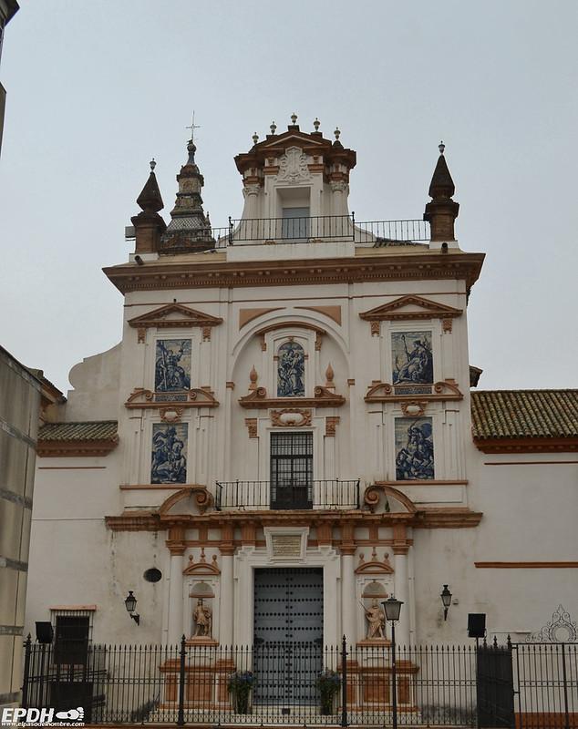 barroco-31
