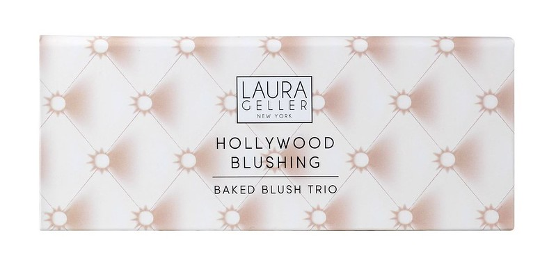gel081_laurageller_hollywoodblushingbakedblushtrio_1560x1960-nn4q9