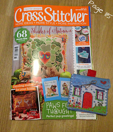 CrossStitcher03