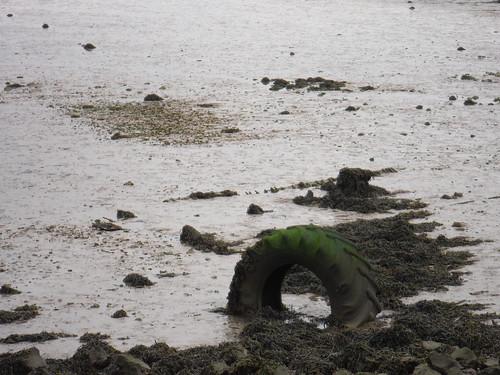 Tyre, South Deep