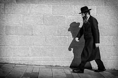 4-Israel_2012-2
