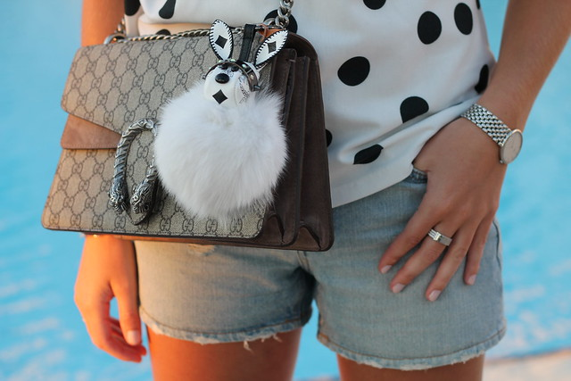 polka-dots-and-dionysus-bag-details-wiebkembg