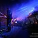 2017_10_17 Public Service Broadcasting @ the Boiler Shop, Newcastle_064