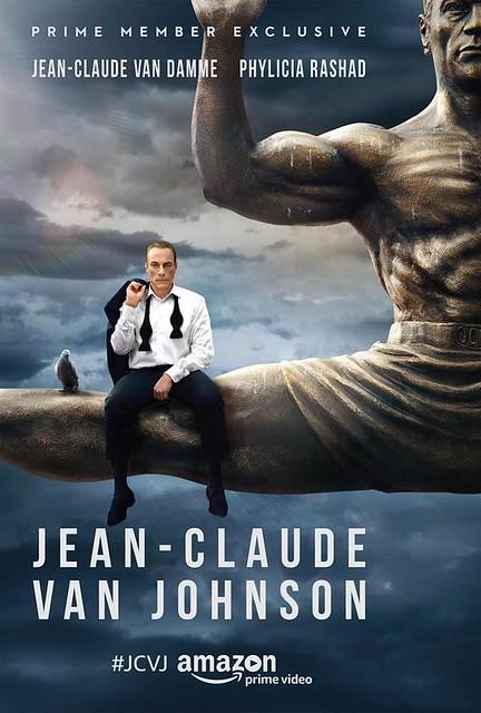 jean-claude-van-damme-mole