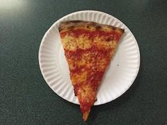 Joe & Pat's Pizzeria