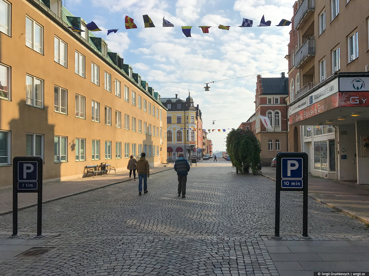 sweden_road_trip-43