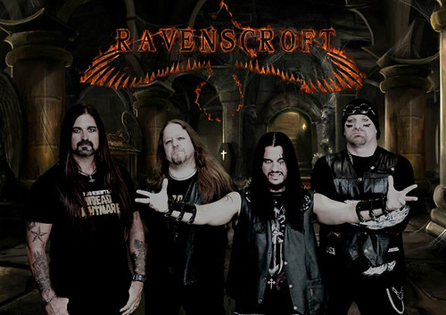 Ravenscroft-680