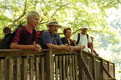 2015-07-05-14-38-28_Les Forts Trotters_dans le Haut Doubs