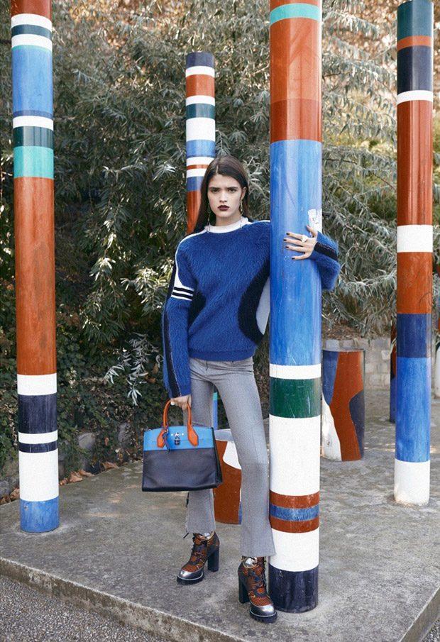 Alexandra-Micu-Bazaar-Romania-Lukasz-Pukowiec-05-620x905