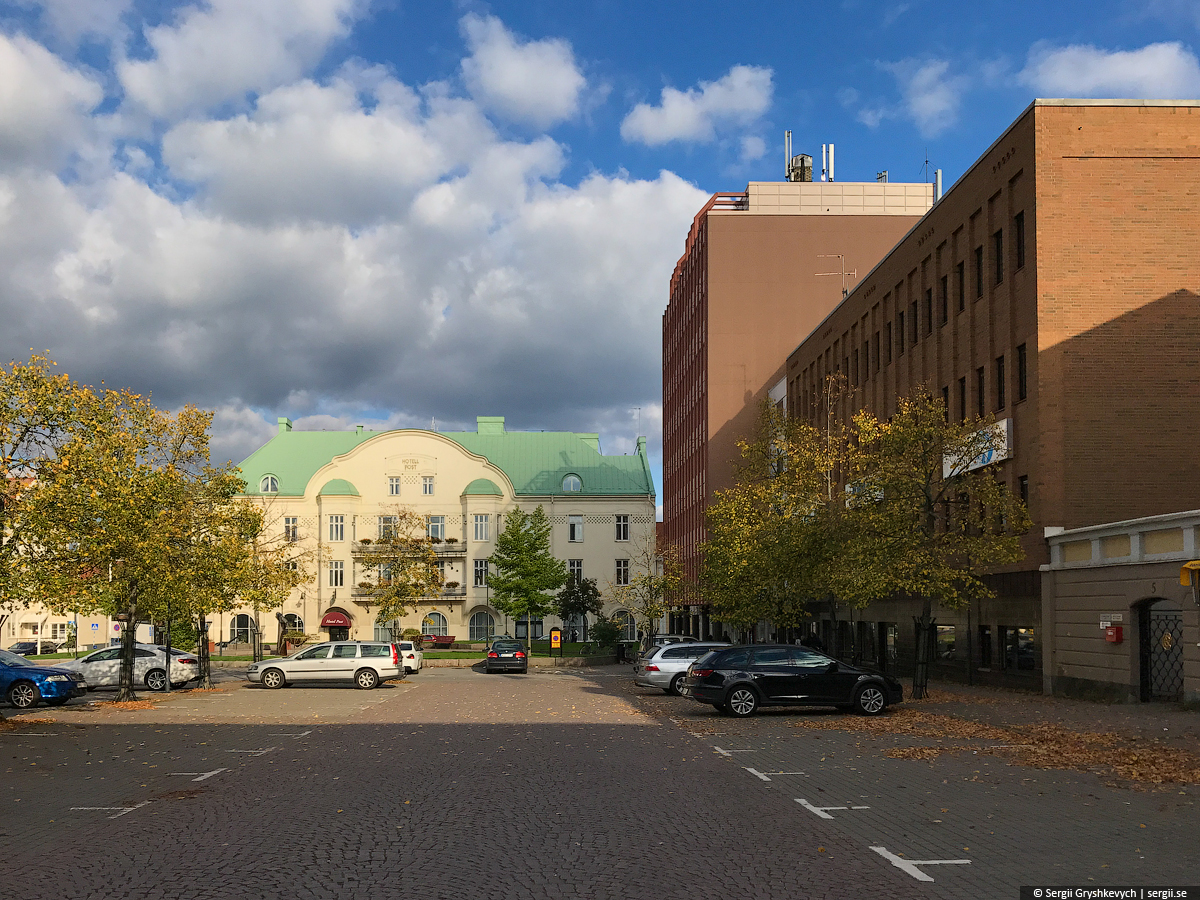 sweden_road_trip-6