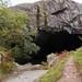 Rydal Caves  2