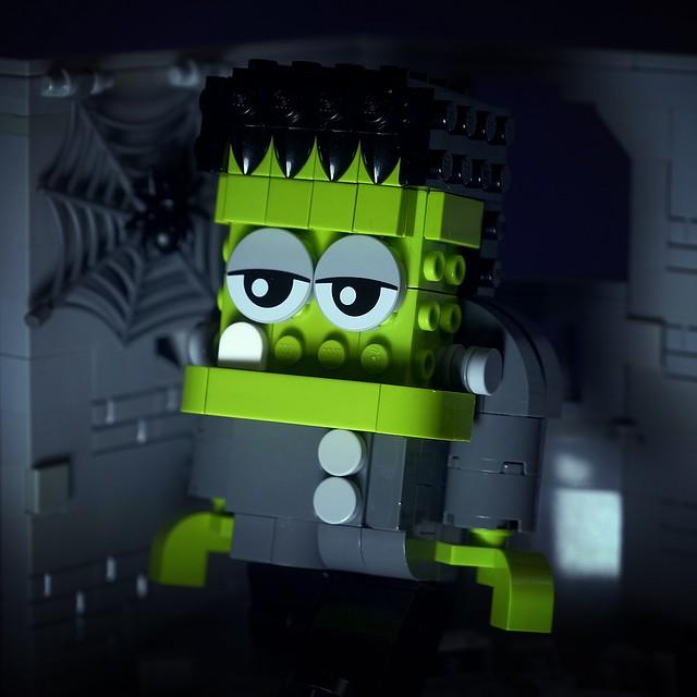 nEO_IMG_DOGOD_Frankenstein_04