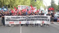 (14) Rivas-Vaciamadrid (30/5/2012)