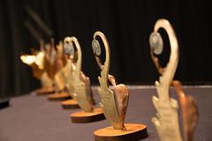 Alumni Awards-14
