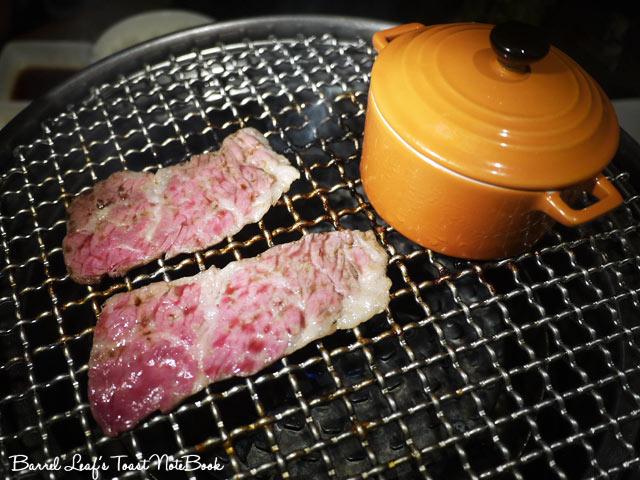 牧島燒肉motto-yakiniku-2 (23)