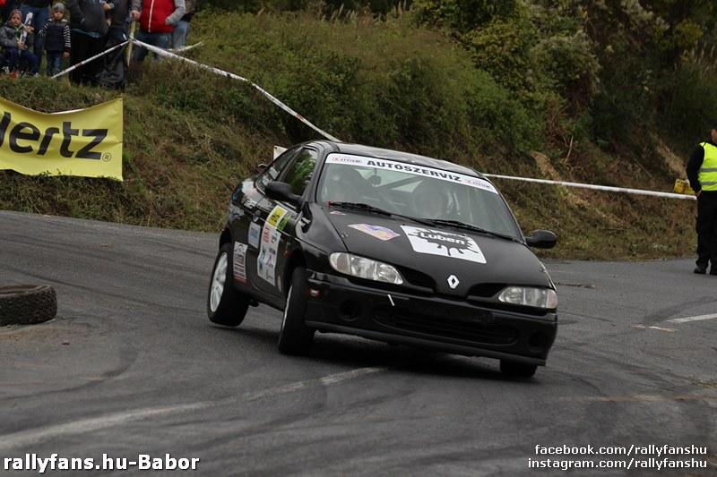 RallyFans.hu-08988