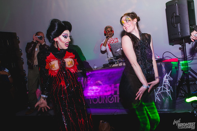 102017_Event_BYT Murderhouse Party_088_F