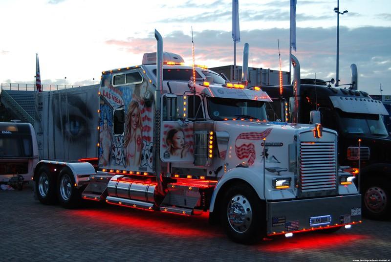 Truckstar_Marcel_2017__094