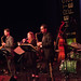 Herts Jazz Festival 2017 - Day Two