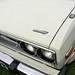 1979 Datsun 160J SSS Coupe