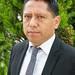 Víctor Hugo Díaz Hernández