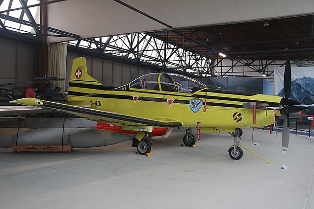 C-401
