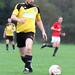 Sports_2_3_Rushmere-3090